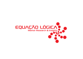 Equação Lógica