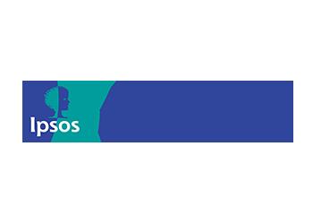 Ipsos Apeme