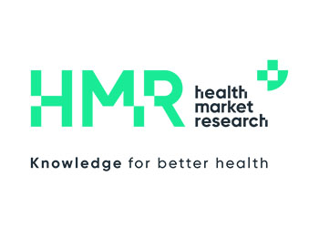 HMR – Health Market Research