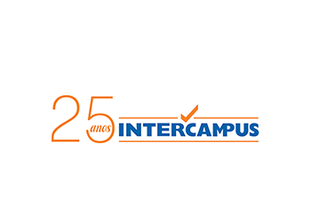 Intercampus