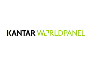 TNS Kantar Worldpanel