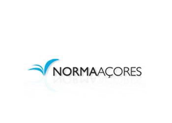 Norma Açores