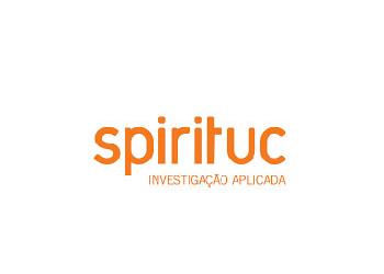 Spirituc  Investigação Aplicada