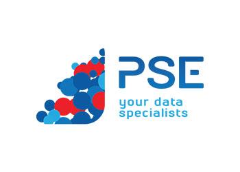 PSE Produtos e Serviços de Estatística