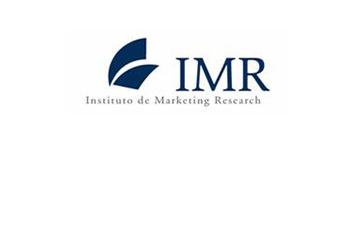 O IMR – Instituto de Marketing Research é membro associado desde o início do mês de Maio