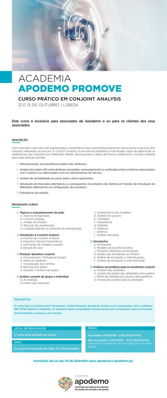 academia-apodemo-curso-pratico-em-conjoint-analysis-1