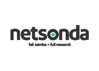 A Netsonda é novo associado da Apodemo