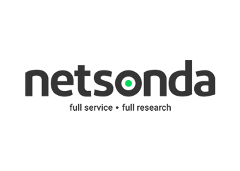 Netsonda