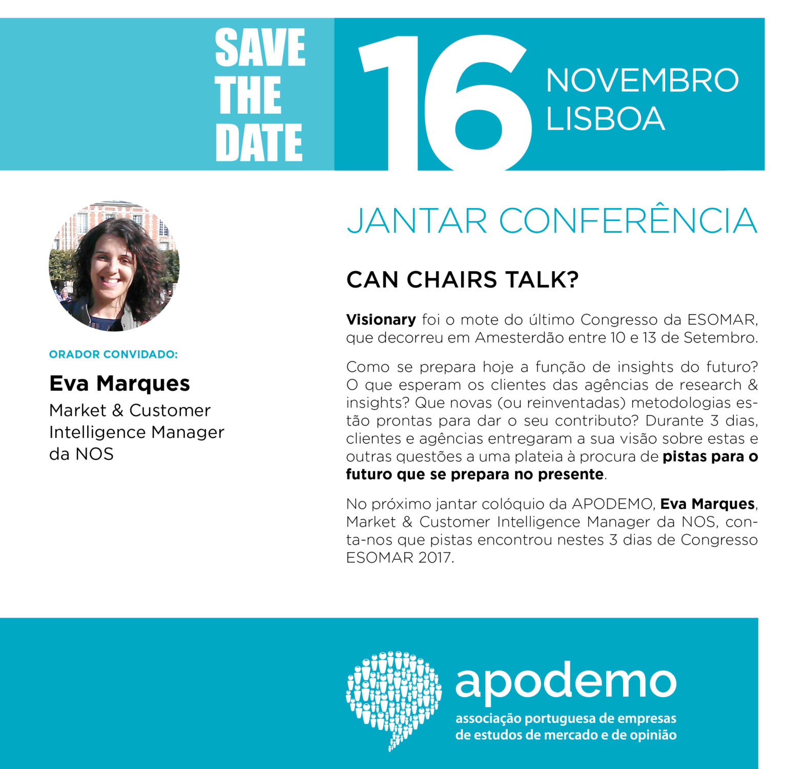 save-the-date-apodemo
