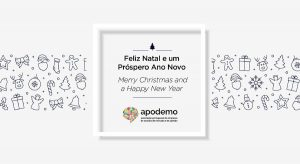newsletter-apodemo_dez_10