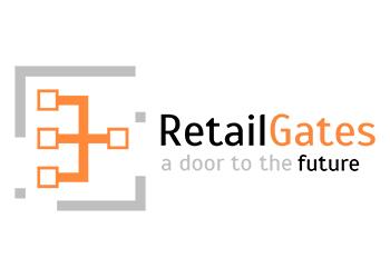 Retail Gates